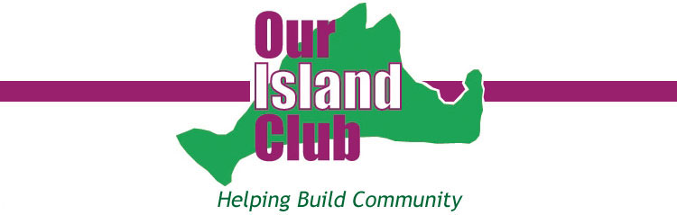 Our Island Club - Martha's Vineyard